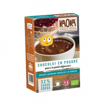 chocolat-en-poudre-32-cacao-bio-kaoka