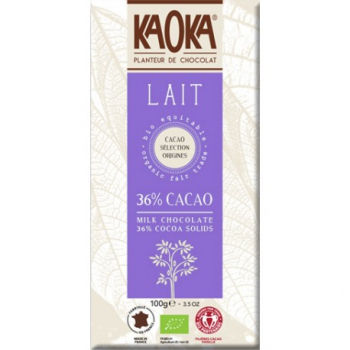 chocolat-lait-36-bio-kaoka