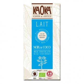 chocolat-lait-noix-de-coco-kaoka