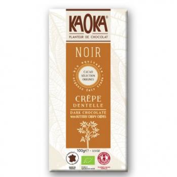 chocolat-noir-crepe-dentelle-bio-kaoka