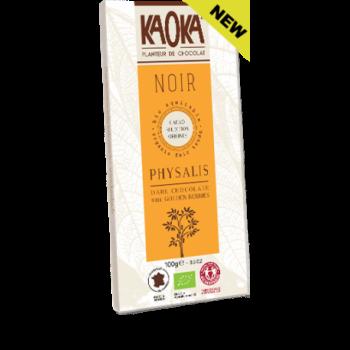 chocolat-noir-physalis-kaoka