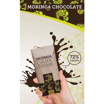 Photo chocolat 1