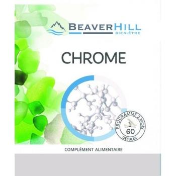 PROMO ! - CHROME - 3 Achetés / 1 Offert