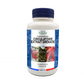 Circulatoire-extrait-de-grenade-120-gelules-GE-M99-120-1