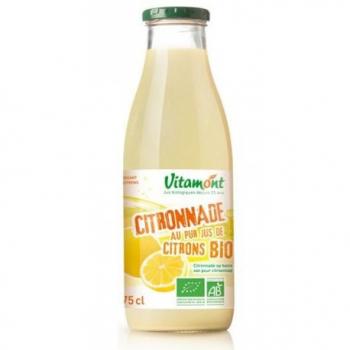 citronnade-au-citrons-jaunes-bio-vitamont