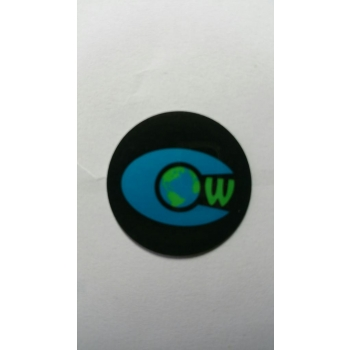 clean waves protection ondes