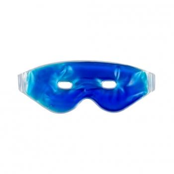 Pack masques revitalisants et rafraichissants