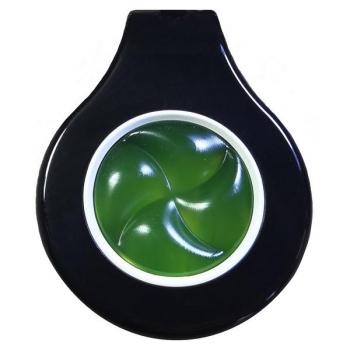 Clip'Arôme - Thé Vert  pour voiture