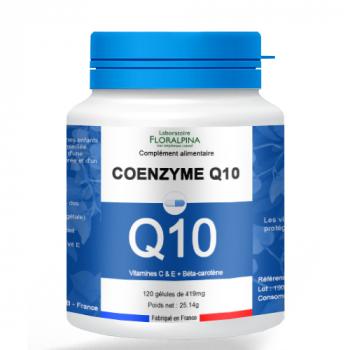 Coenzyme-Q10-120-gelules-GE-M333-120