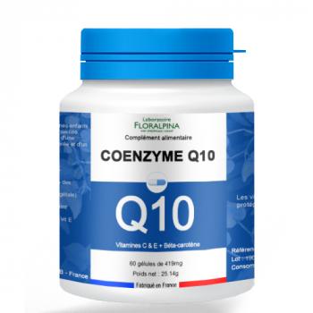 Coenzyme-Q10-60-gelules-GE-M333-060