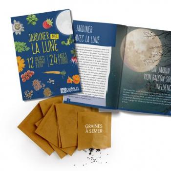 coffret-12-sachets-de-graines-jardiner-avec-la-lune