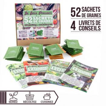 coffret-52-sachets-de-graines