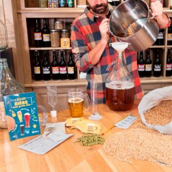 coffret-brassage-biere-ambree-4l-malt-bio-a-concasser