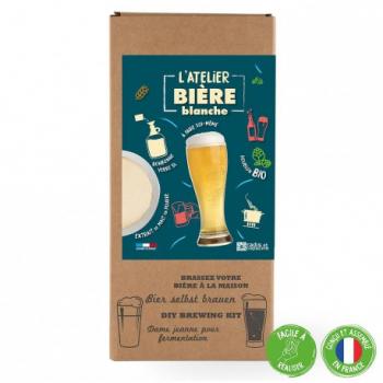 coffret-brassage-biere-blanche-4l-extrait-de-malt-a-diluer