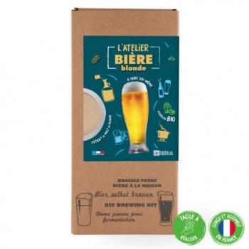 coffret-brassage-biere-blonde-4l-extrait-de-malt-a-diluer