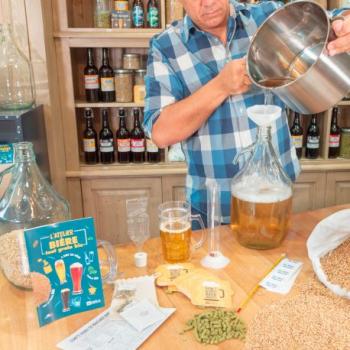 coffret-brassage-biere-blonde-4l-malt-bio-a-concasser