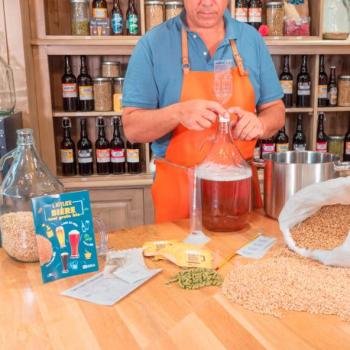 coffret-brassage-biere-ipa-4l-malt-bio-a-concasser