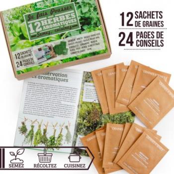 coffret-de-graines-d-aromates-a-semer-12-varietes