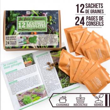coffret-de-graines-insolites-a-semer-12-varietes