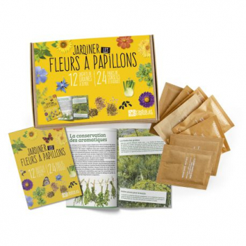 coffret-de-graines-jardin-a-papillons-12-varietes