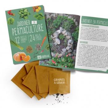 coffret-de-graines-jardiner-en-permaculture-12-varietes