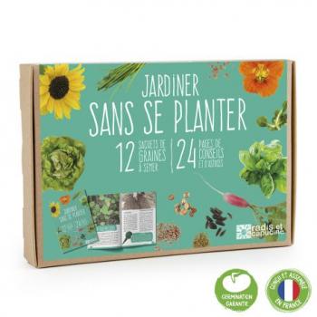 coffret-de-graines-jardiner-sans-se-planter-12-varietes