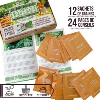 coffret-de-graines-plantes-de-bien-etre-12-varietes