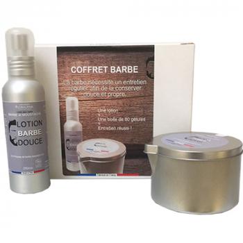 Coffret-entretien-barbe-C-COFBARBE