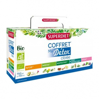 coffret-ma-detox-ciblee-super-diet