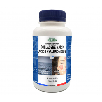 Collagene-marin-Acide-hyaluronique-120-gelules-GE-M381-1-2