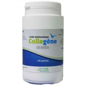 collagene-marin-60-gelules-1-1-1