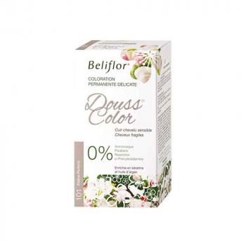beliflor-douss-color-101-ebene-profond_5