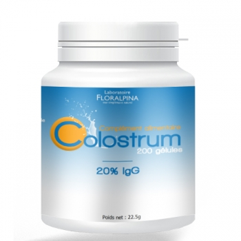 Colostrum-500mg-200-gelules-1