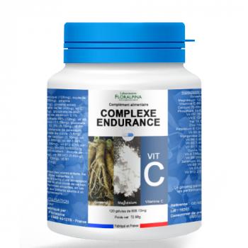 Complexe-Endurance-120-gelules-1-1