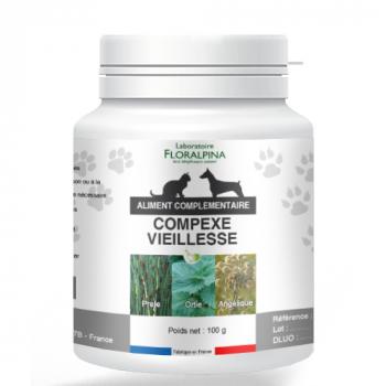 Complexe-Vieillesse-poudre-100g-A-PCPDRVIE-100