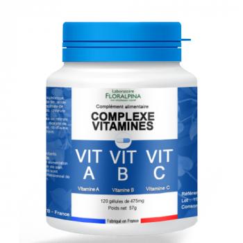 Complexe-vitamines-120-gelules
