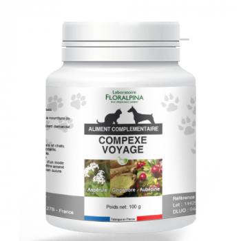 Complexe-Voyage-poudre-100g-A-PCPDRVOY-100