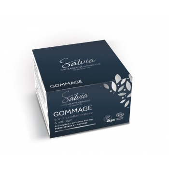 Gommage