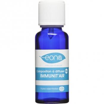 Complexe de diffusion Immunit'air - 30 ml