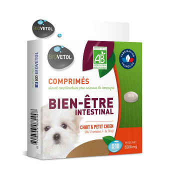 comprimes-antiparasitaires-bio-chiot-petit-chien-biovetol