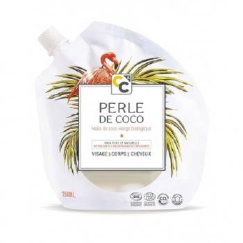 perle-de-coco-huile-de-coco-bio-comptoirs-compagnies