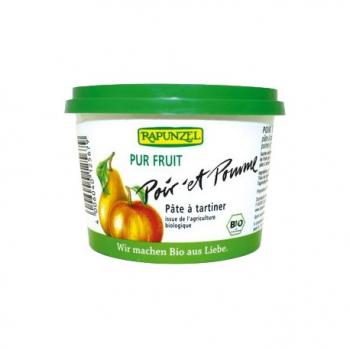 concentre-poir-et-pomme-bio-rapunzel