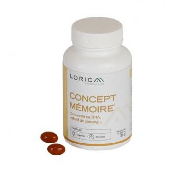 Concept-Mémoire_ginseng_phospholipides_concentration_DHA_complement-alimentaire_Lorica