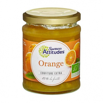 confiture-extra-orange-bio-saveurs-attitudes