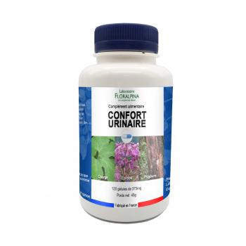 confort-urinaire-pour-hommes-120-gelules-1-1
