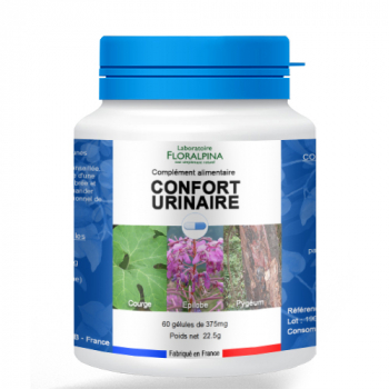 confort-urinaire-pour-hommes-60-gelules-1