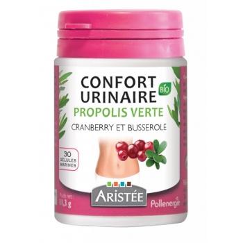 Confort urinaire * 30 gélules