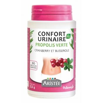 Confort urinaire * 60 gélules