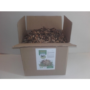 Carton de 6,5 kg