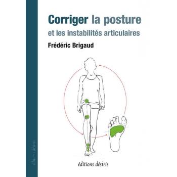 corriger posture